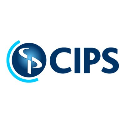 CIPS South Africa